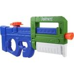 Hasbro Wasserpistole Nerf Super Soaker Fortnite Compact SMG