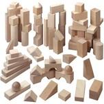 HABA Konstruktionsspielzeug Große Grundpackung