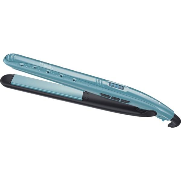 Remington Haarglätter S7300 Wet2Straight
