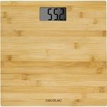 Cecotec Waage Surface Precision 9300 Healthy