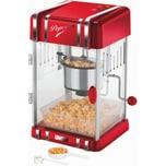 Unold Popcornmaker Retro