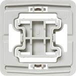 HomeMatic Adapter Jung J1, 20er Set