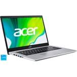 Acer Notebook Aspire 5 (A514-54-39FZ)