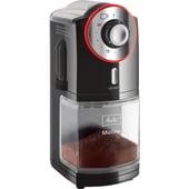 Melitta Kaffeemühle Molino 1019-01