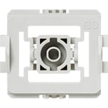 HomeMatic Adapter Gira Standard (GS)