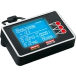 Carrera Rennbahn Digital 124/132 Lap Counter