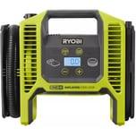 Ryobi Akku-Multikompressor R18MI-0, 18Volt