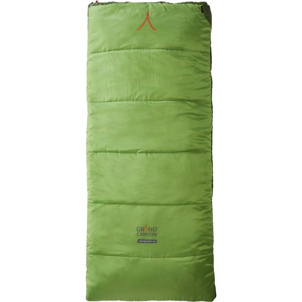 Grand Canyon Schlafsack Cuddle Blanket 150