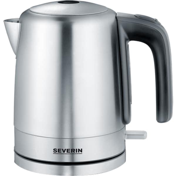 Severin Wasserkocher WK 3496