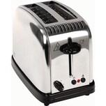 Russell Hobbs Toaster 23310-56