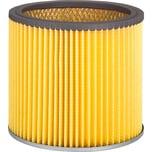 Einhell Filter Faltenfilter