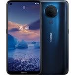 Nokia Handy 5.4 64GB