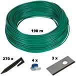 Einhell Begrenzung Cable Kit 900m²