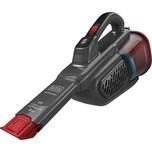 Black & Decker Handstaubsauger Lithium Dustbuster BHHV315J