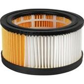 Kärcher Filter Nano-beschichteter Patronenfilter