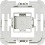 HomeMatic Adapter Busch-Jaeger