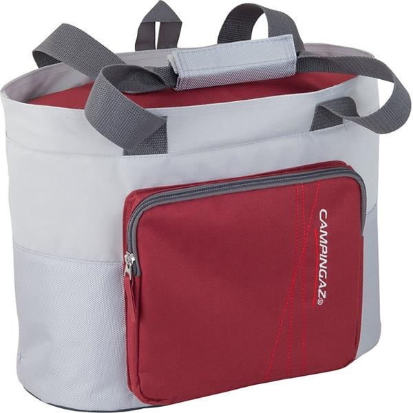 Campingaz Kühltasche Picnic Coolbag 18L