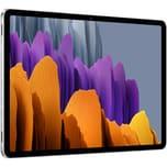Samsung Tablet-PC Galaxy Tab S7 128GB