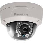 LevelOne Netzwerkkamera FCS-3086