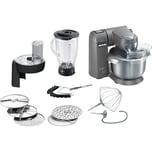 Bosch Küchenmaschine MaxxiMUM MUMX50GXDE