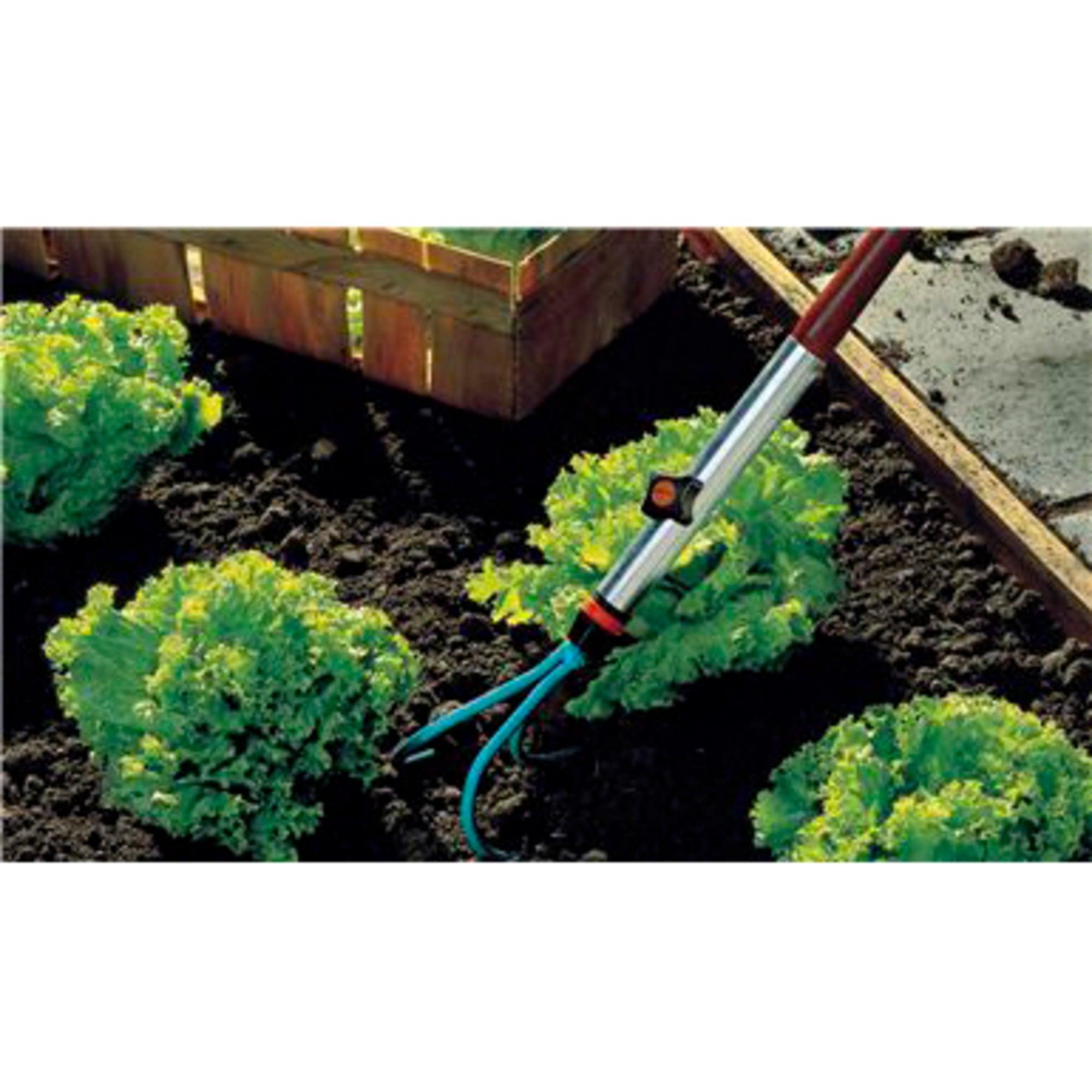 Gardena Combisystem-Grubber Sortiment