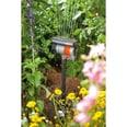Gardena Tropfsystem Verlängerungsrohr Micro