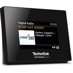 TechniSat Radio DIGITRADIO 100 C