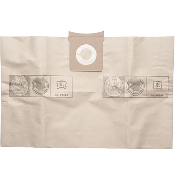 Kärcher Staubsauger-Beutel Filtertüten 6.904-169.0