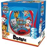Asmodee GmbH Kartenspiel Dobble Paw Patrol
