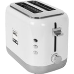 Kenwood Toaster TCX751WH