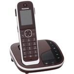 Panasonic analoges Telefon KX-TGJ320 AB