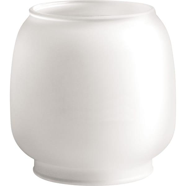 Campingaz Ersatzglas Rund, Größe M