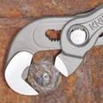 Knipex Zange Raptor 87 41 250