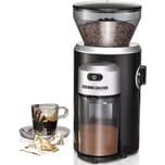 Rommelsbacher Kaffeemühle EKM 300