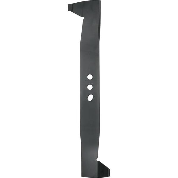Einhell Ersatzmesser für GC-PM 51/2 S HW