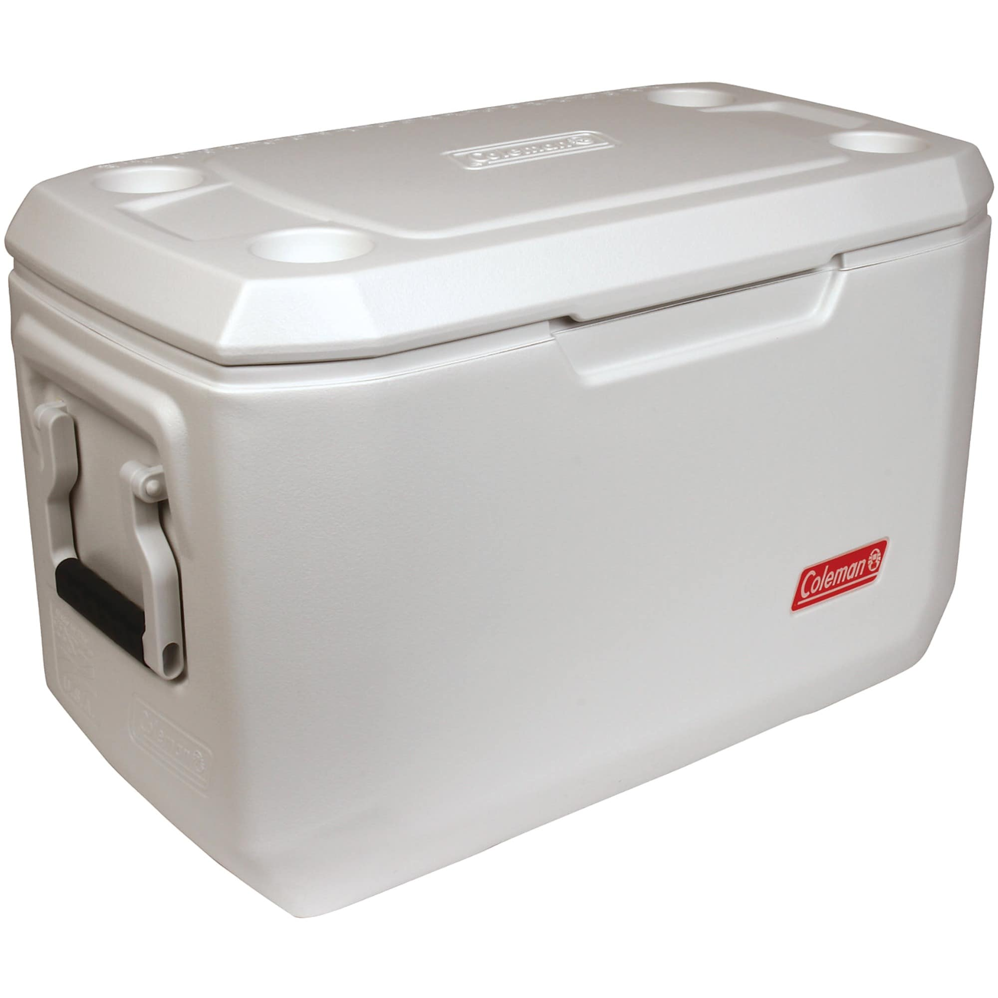 Coleman Kühlbox Xtreme Marine 66 Liter