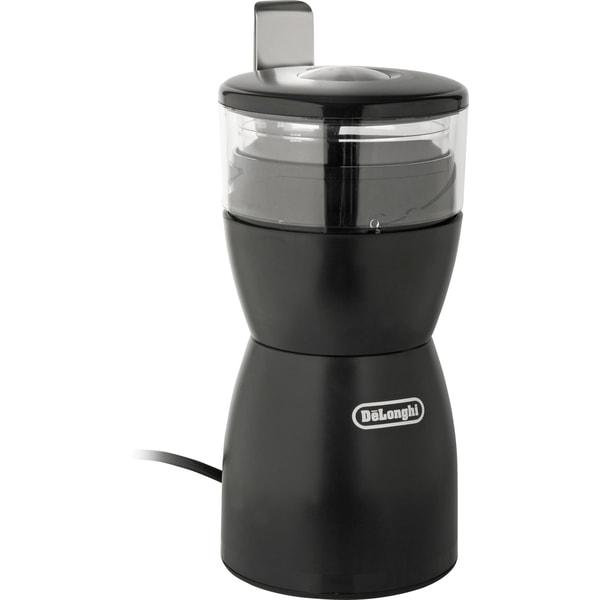 DeLonghi Kaffeemühle KG40