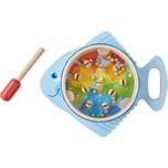 Haba Musikinstrument Trommelfisch