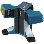 Bosch Fliesenlaser GTL 3 Professional