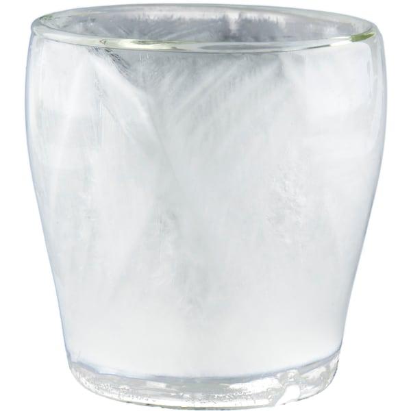 CoolDownDrink Glas 80ml
