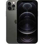 Apple Handy iPhone 12 Pro 128GB