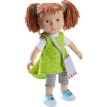Haba Puppe Spielpuppe Milou