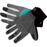 Gardena Handschuhe Gerätehandschuh Gr.8/M