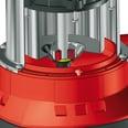 Einhell Tauch- / Druckpumpe Tauchdruckpumpe GC-DW 900 N