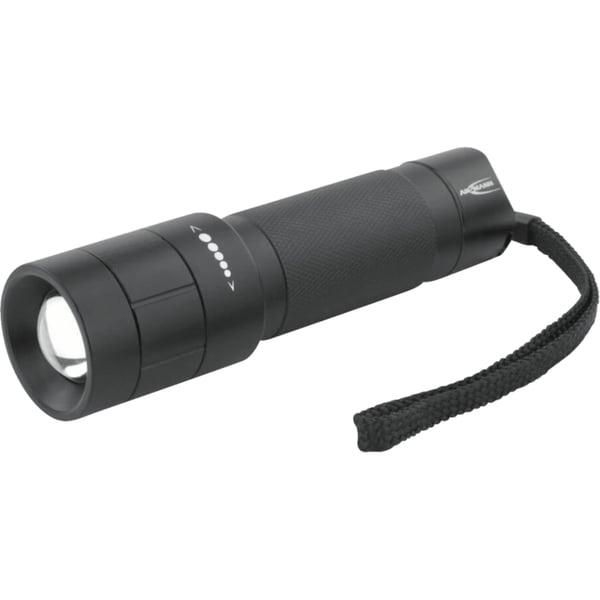 Ansmann Taschenlampe M250F