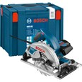 Bosch Handkreissäge GKS 65 GCE Professional