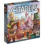 Asmodee GmbH Brettspiel Citadels