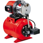 Einhell Pumpe Hauswasserwerk GC-WW 1046 N