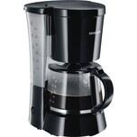 Severin Filtermaschine Kaffeemaschine KA 4479 schwarz