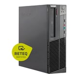 Lenovo PC-System ThinkCenter M82 Generalüberholt